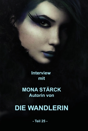 interview-25 Kopie